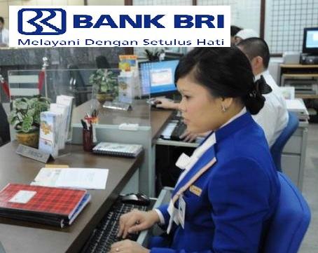 loker d3, info kerja S1, Lowongan bank 2015, karir bumn bri terbaru