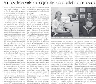 http://www.gazetatoledo.com.br/_edicoes/gazetatoledo_edicao_13-05-2015.pdf