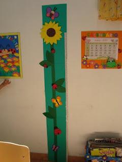 Como Decorar uma Sala de Aula Infantil