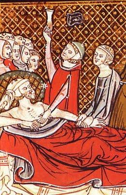 jesucristo y las prostitutas enfermedades de las prostitutas