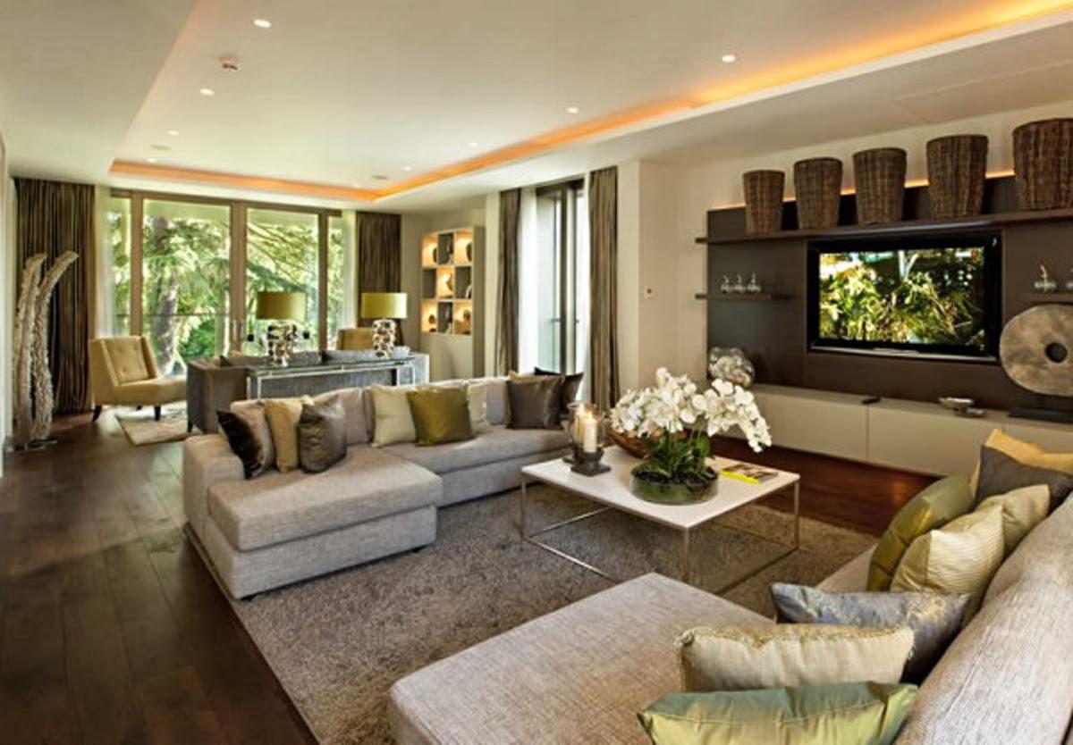 Home Improvement Ideas Pictures