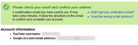 http://1.bp.blogspot.com/-dhLT0e-TN90/TfqEVFkgU6I/AAAAAAAAAC4/b7n9ROE838A/s1600/google-verification-email.jpg