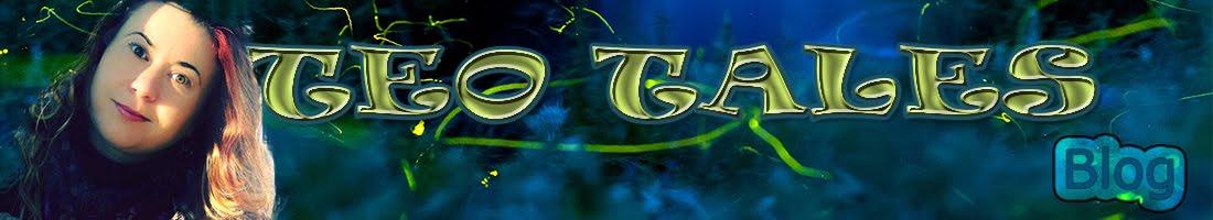 Teo Tales