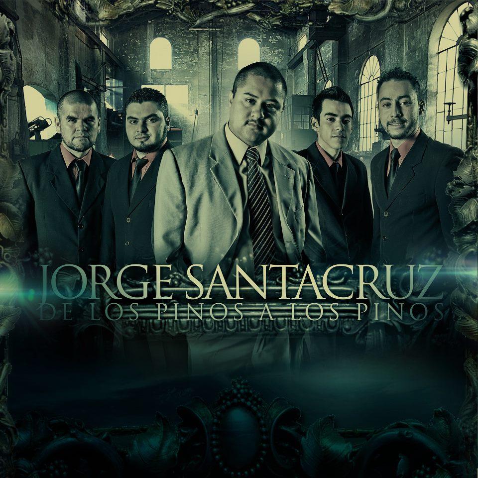 Descargar Msica de Jorge Santa Cruz - foxmusicavip