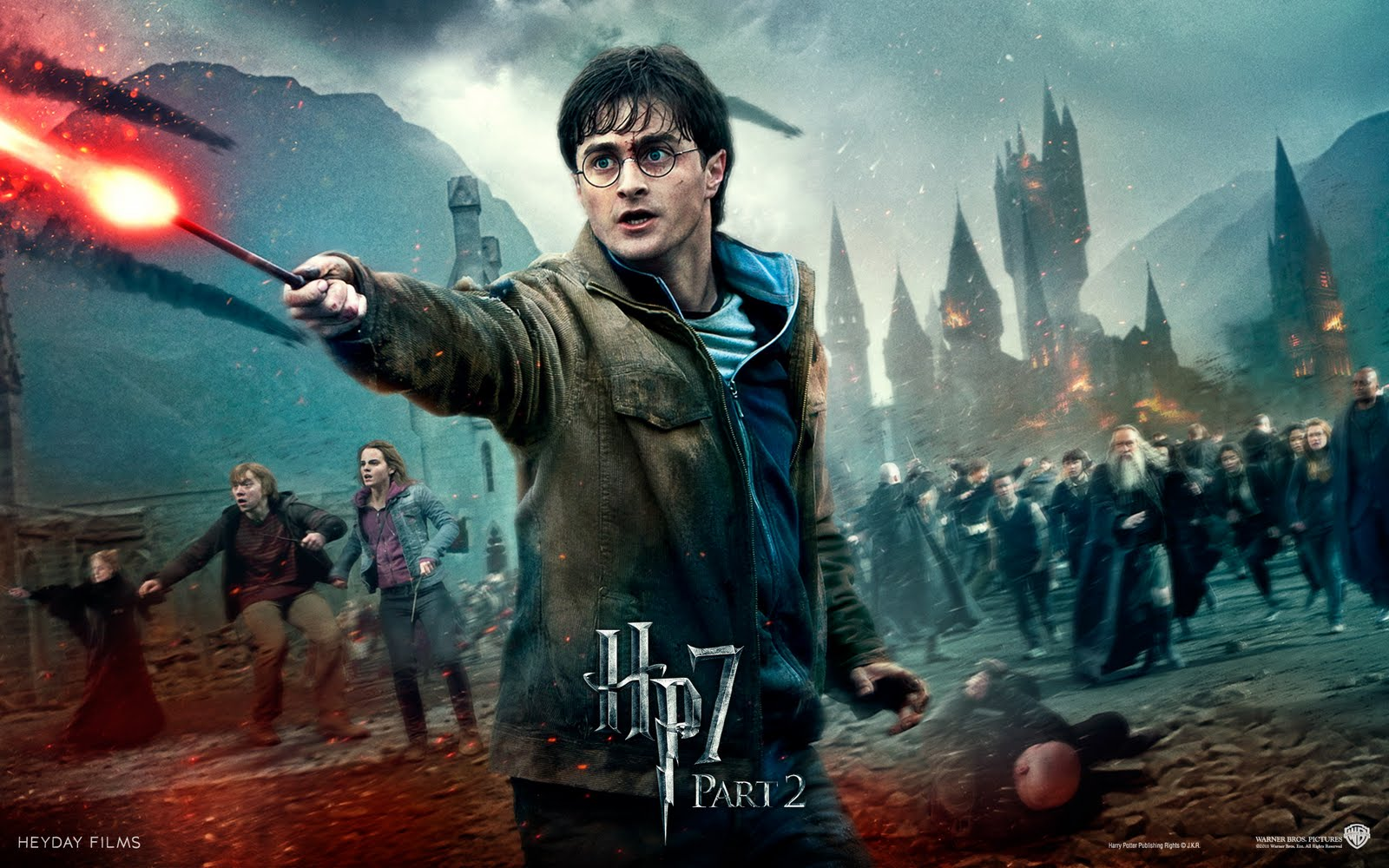 http://1.bp.blogspot.com/-dhM-sXwM4FA/TiFPphWf5xI/AAAAAAAAAAw/J6sbIyfX3_k/s1600/Harry-Potter-and-The-Deathly-Hallows-Part-2-Wallpapers-3.jpg