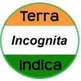 Terra Incognita Indica