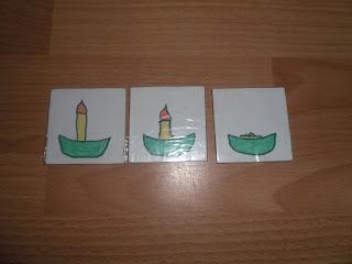 Eşleştirme kartları eşleştirme kartları ilişki kurma kartları