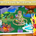 Game Download - Dragon City - iOS