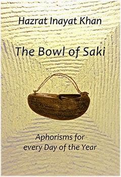Bowl of Saki