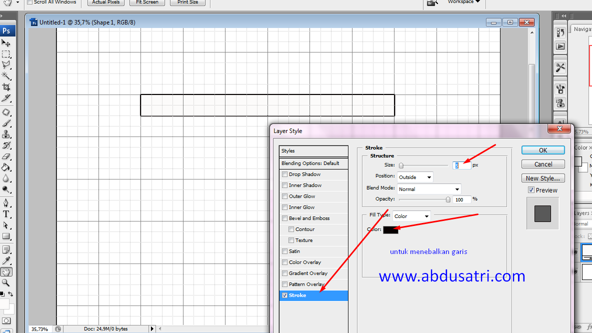How to make a table in photoshop free tutorial make a table in photoshop baditri Gallery