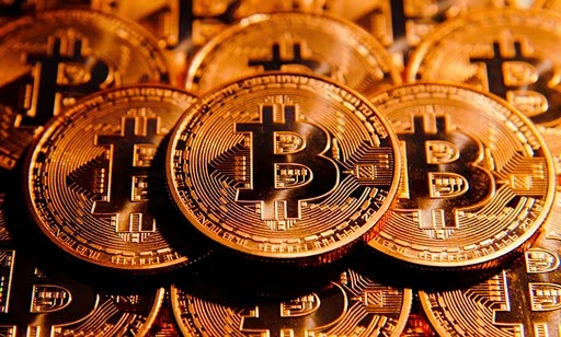 Bitcoin a Revolutionary Cryptocurrency