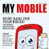 My Mobile July 2014 ཁ་པར་སྐོར་གྱི་ཟླ་རེའི་དུས་དེབ།
