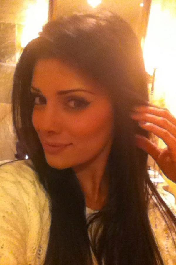 Selma alameri dating 2014