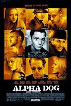 Alpha Dog <br><span class='font12 dBlock'><i>(Alpha Dog)</i></span>