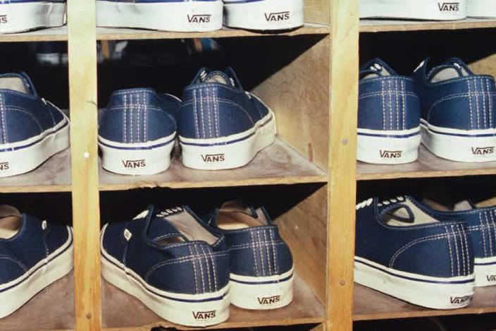 Sepatupria Terbaru Alamat Toko Sepatu Vans Di Jakarta Images