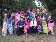 b acc's team
