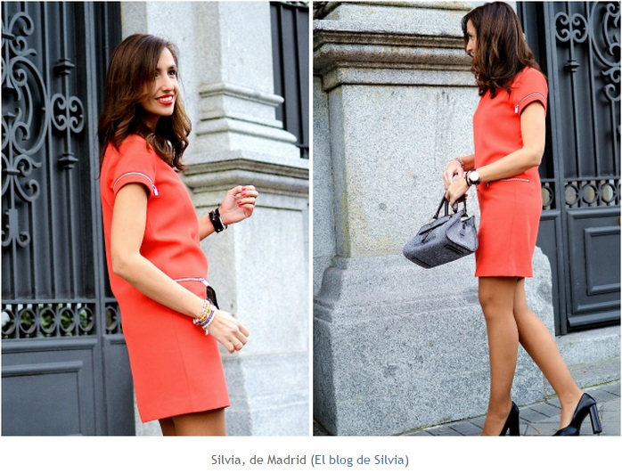 el blog de silvia en Krack on line