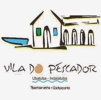 Vila do Pescador