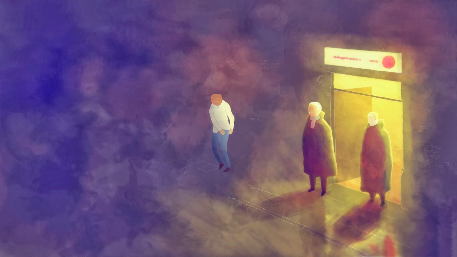 Coda animatedfilmreviews.filminspector.com