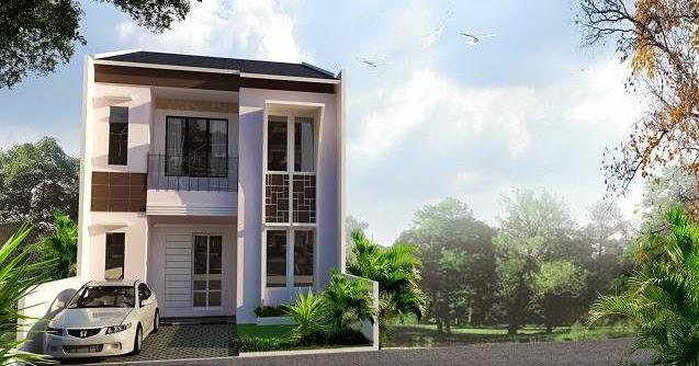 jasa gambar desain 2d 3d murah berpengalaman desain rumah