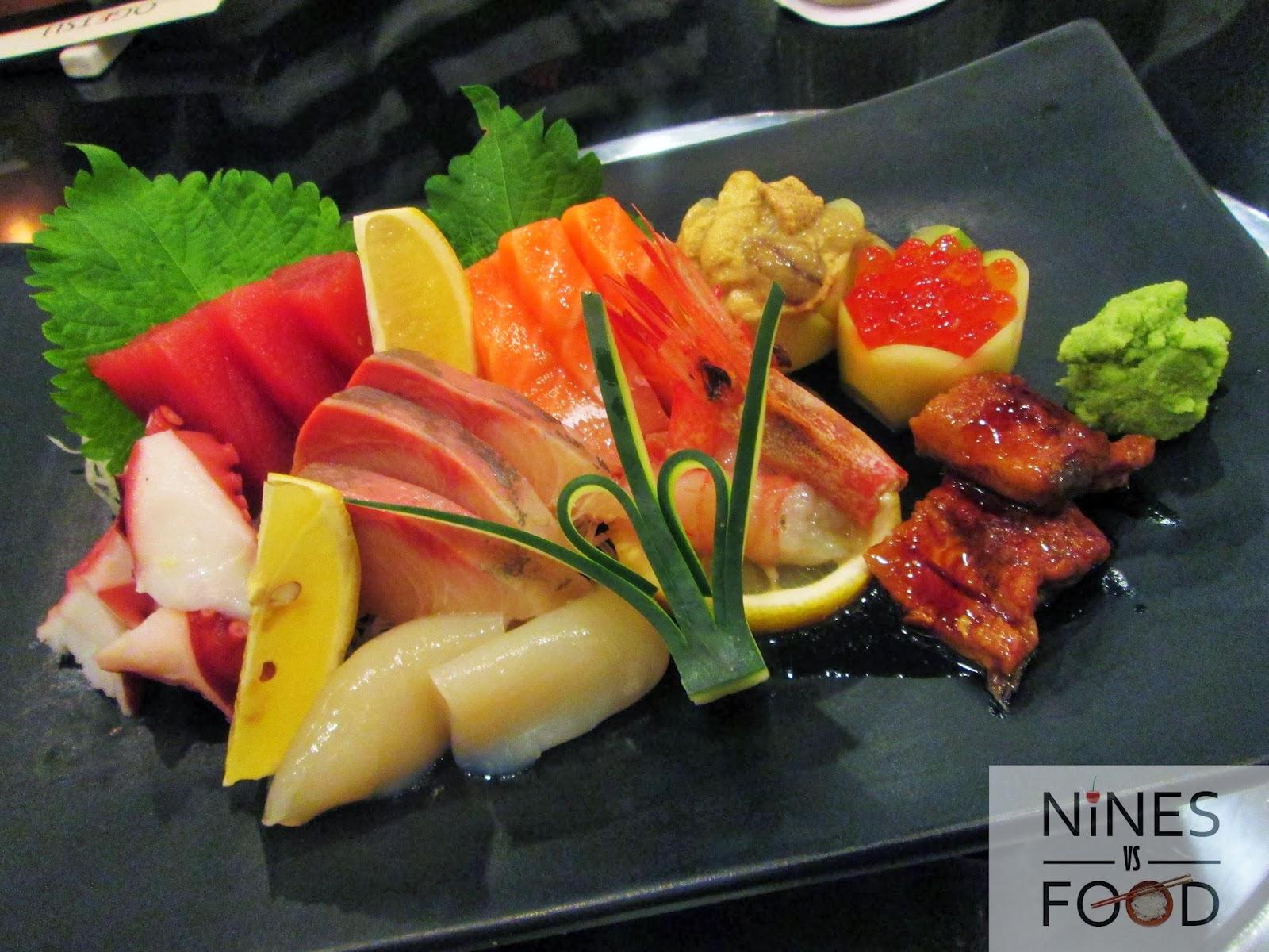 Nines vs. Food - Ogetsu Hime SM Aura Taguig-10.jpg