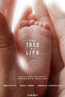 The Tree of Life (2011).