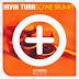 Irvin Turn - So We Trump (Junior Wilde Remix)