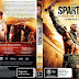 Spartacus Gods Of Arena First Season - Film Action
