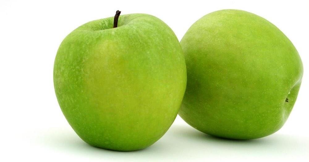 Aux d lices de pomme zoom sur la pomme for La table de treize
