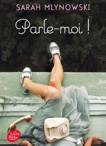 http://lesouffledesmots.blogspot.fr/2014/08/parle-moi-sarah-mlynowski.html