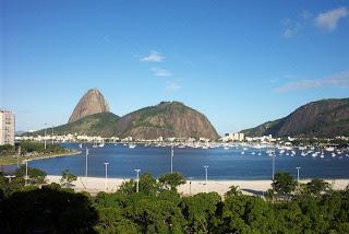 Rio Turismo um pacote expresso para você