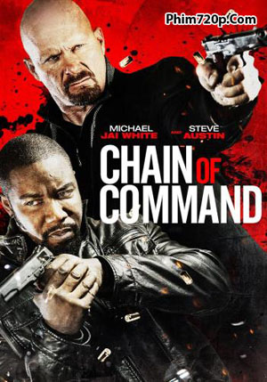 Lệnh Dây Chuyền - Chain Of Command