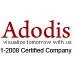 Adodis Technologies Career