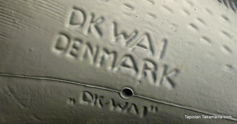 DKWAI