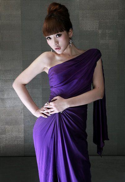 chinese girl Ada Liu Yan part7 ~ Aruysuy | 402 x 581 jpeg 44kB