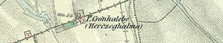 Herczeghalma