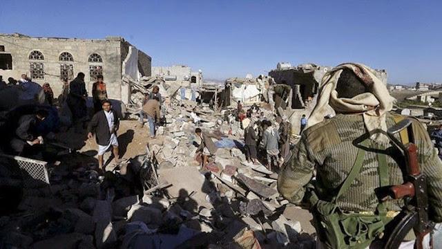 la-proxima-guerra-tropas-terrestres-desembarcan-en-yemen