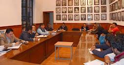 Atiende Gobernación municipal de Xalapa a vecinos de Pastoresa
