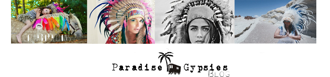 Paradise Gypsies