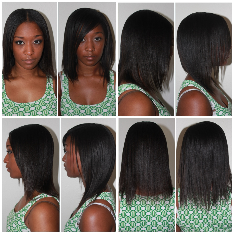 Complement alimentaire pour la pousse du cheveux