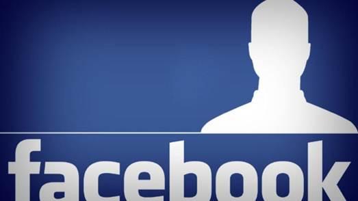 Detect Fake facebook Profile