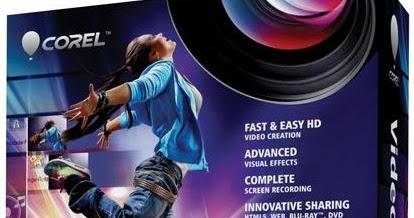 Corel Video Studio Pro X5 15.1.0.34 Full Keygen + Ultimate Bonus ...