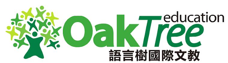 OakTree Education