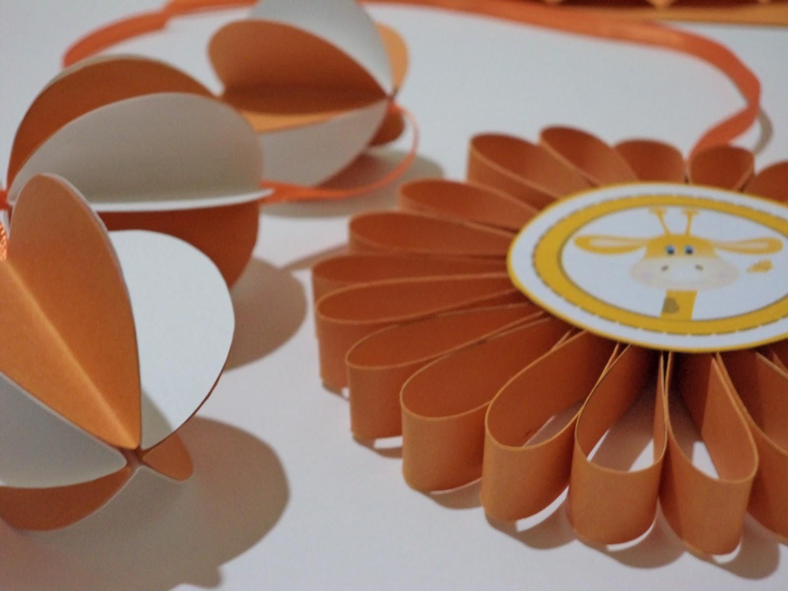Tarjetas imprimibles decoraciones para fiestas tattoo for Decoraciones para fiestas