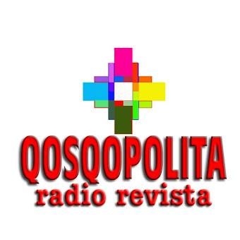 http://radiorevistaqosqopolita.blogspot.com/