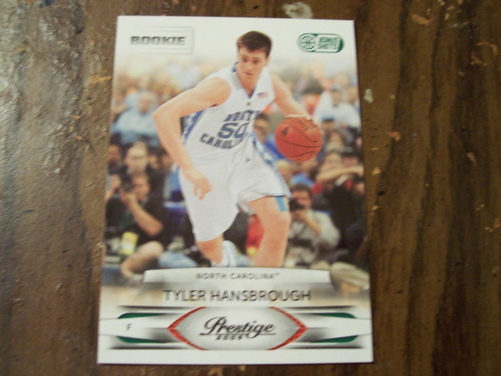 #394 Taylor Mays rookie 2010 Panini score Football Walker,