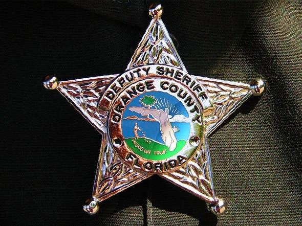Xerife do mercado quer fechar cerco contra golpe financeiro