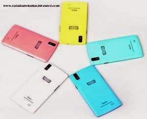 Harga Elephone G4C, Ponsel Spesifikasi Quad Core OS, Elephone G4C, Spesifikasi Quad Core KitKat Murah Haga, Spesifikasi Elephone G4C, Smartphone Quad Core Hebat