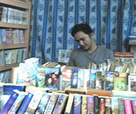 http://1.bp.blogspot.com/-dhuWg59FoIw/TfjVupxYyaI/AAAAAAAAB7o/xLG9oTCDOr4/s1600/novellar3.jpg