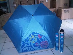 OSHIN BLUE